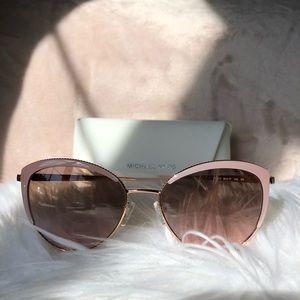 Michael Kors Keys Biscayne Sunglasses